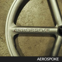 aerospoke