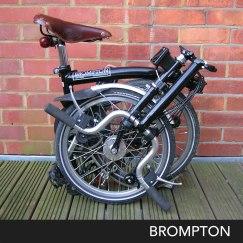 brompton1
