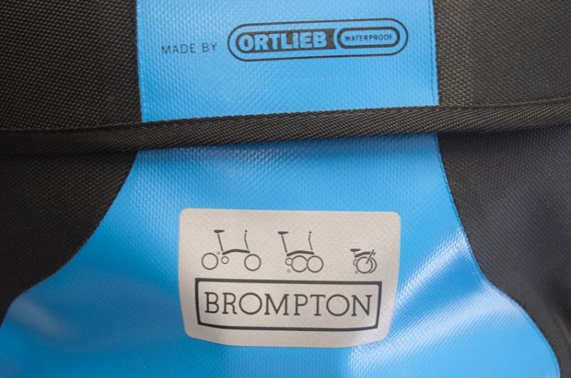 brompton9