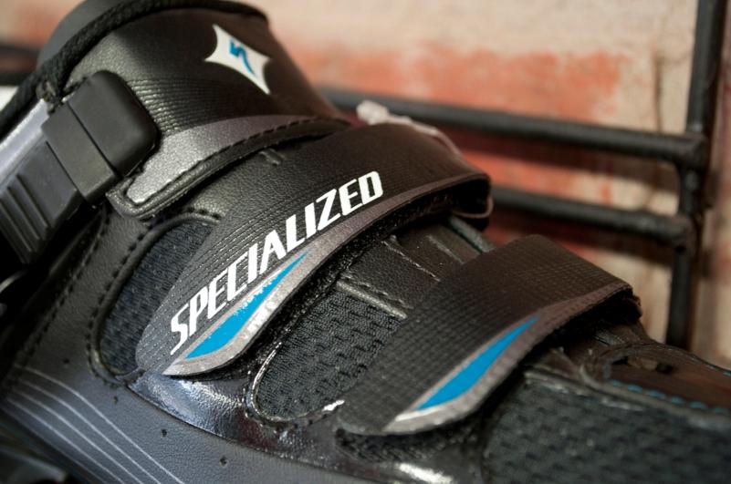specialized19