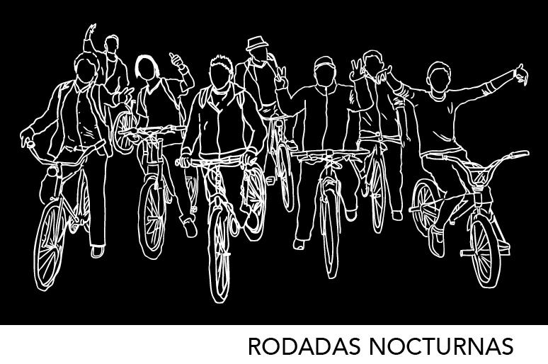 RODADAS_pag